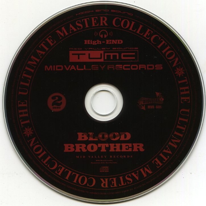 1986-11-23-BLOOD_BROTHER-disc.2