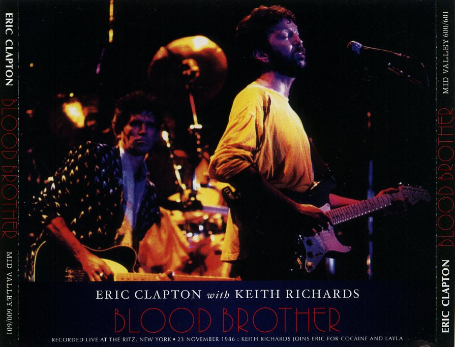 1986-11-23-BLOOD_BROTHER-front