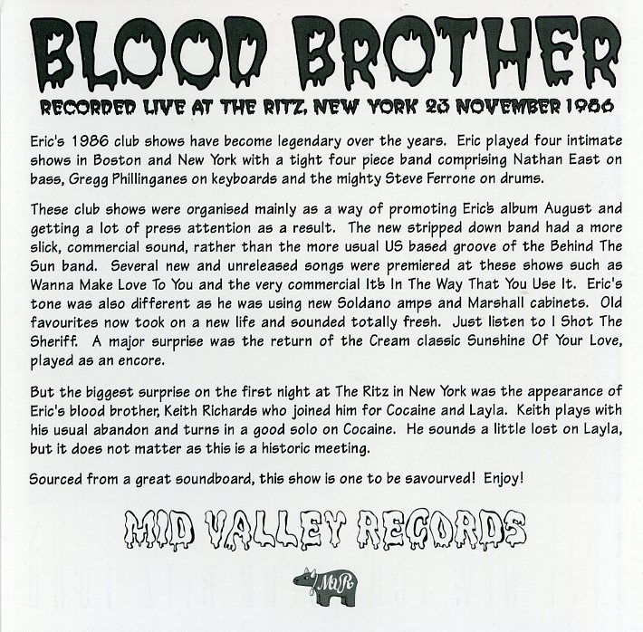 1986-11-23-BLOOD_BROTHER-livret4