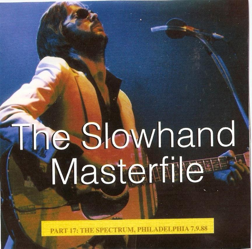 1988-09-07-THE_SLOWHAND_MASTERFILE_vol.17-front