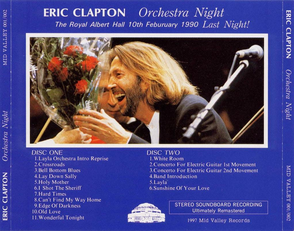 1990-02-10-orchestra_night-back2