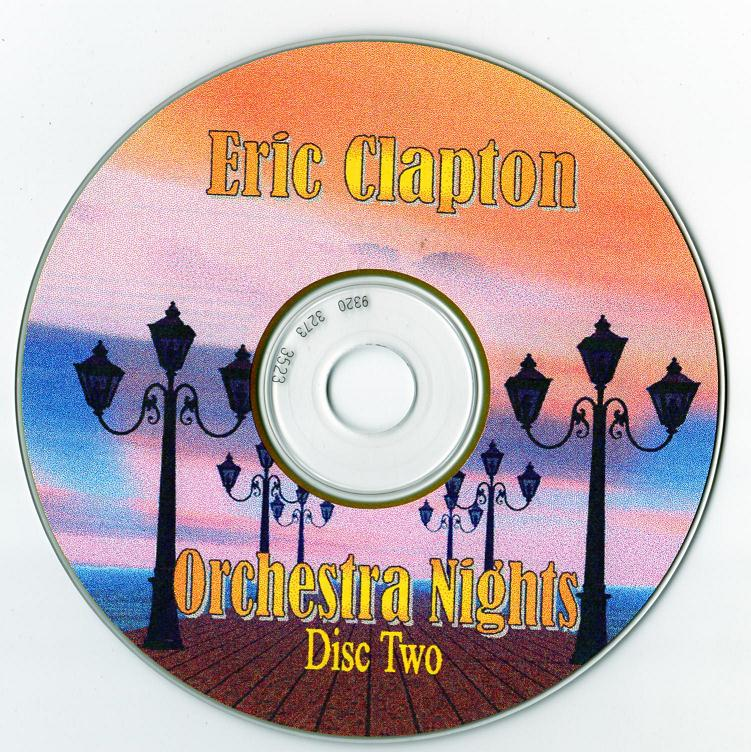 1990-02-10-orchestra_night_v2-cd2