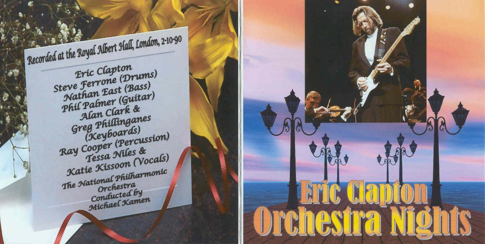1990-02-10-orchestra_night_v2-front