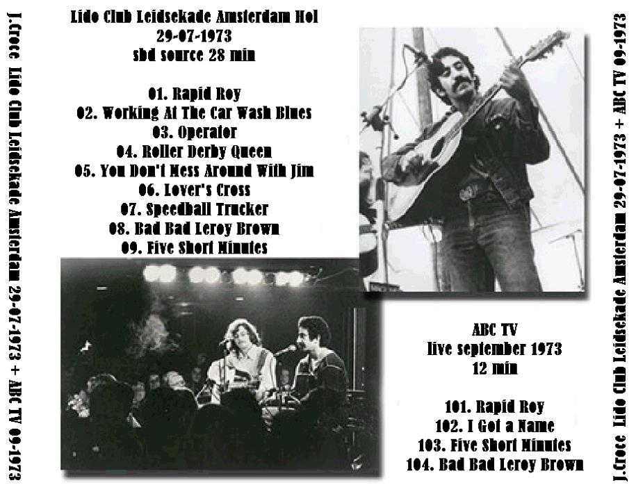 1973-07-29-LIDO_CLUB_AMSTERDAM-back