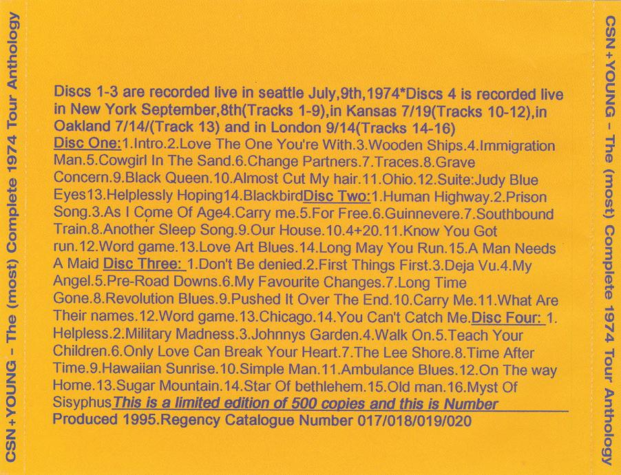 1974-07-09-THE_COMPLETE_1974_TOUR_ANTHOLOGY-back