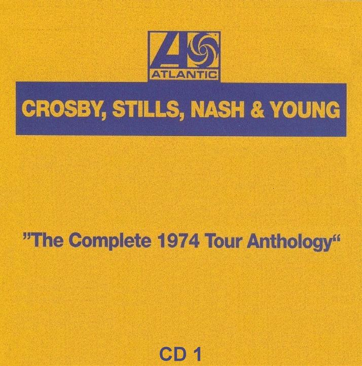 1974-07-09-THE_COMPLETE_1974_TOUR_ANTHOLOGY-cd1