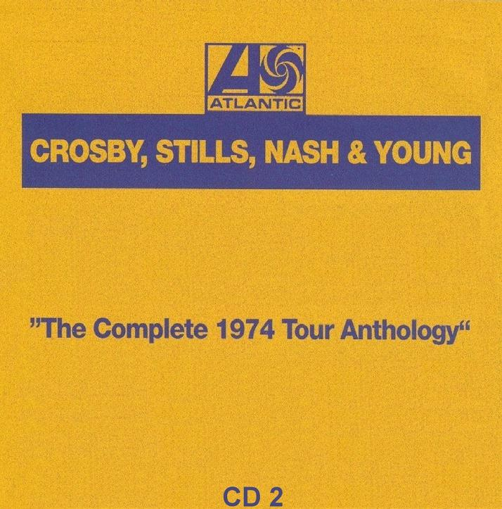 1974-07-09-THE_COMPLETE_1974_TOUR_ANTHOLOGY-cd2
