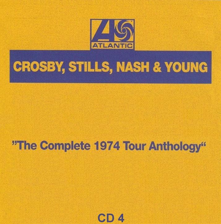 1974-07-09-THE_COMPLETE_1974_TOUR_ANTHOLOGY-cd4