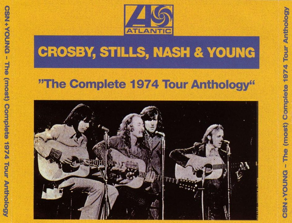 1974-07-09-THE_COMPLETE_1974_TOUR_ANTHOLOGY-front