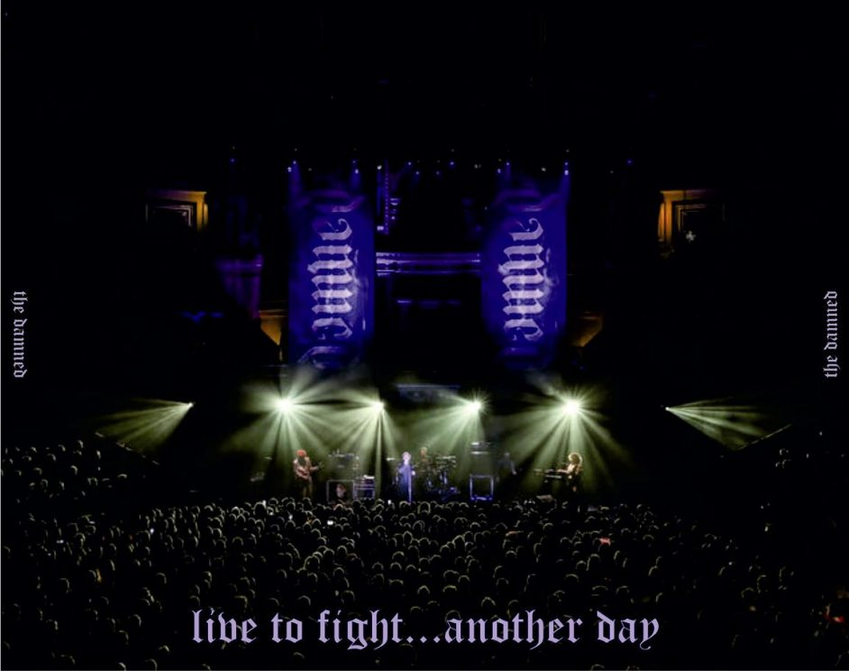 2016-05-20-Live_To_Fight_Another_Day-front