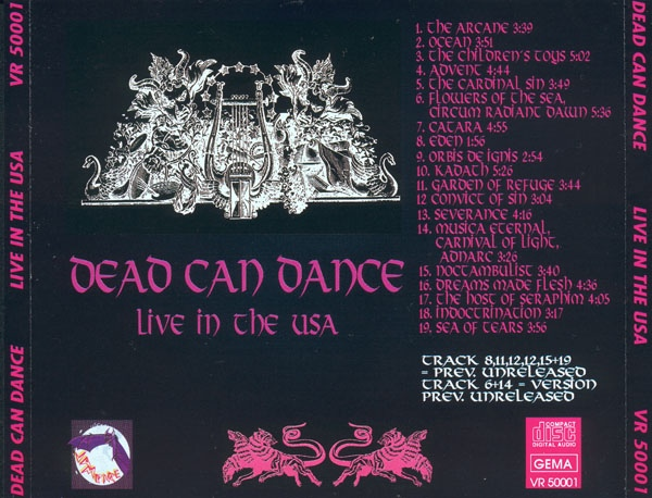 1994-XX-XX-Live_in_USA-back