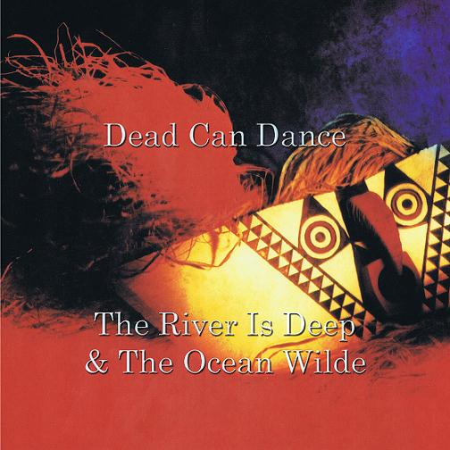 1996-07-10-River_deep_ocean_wild-main