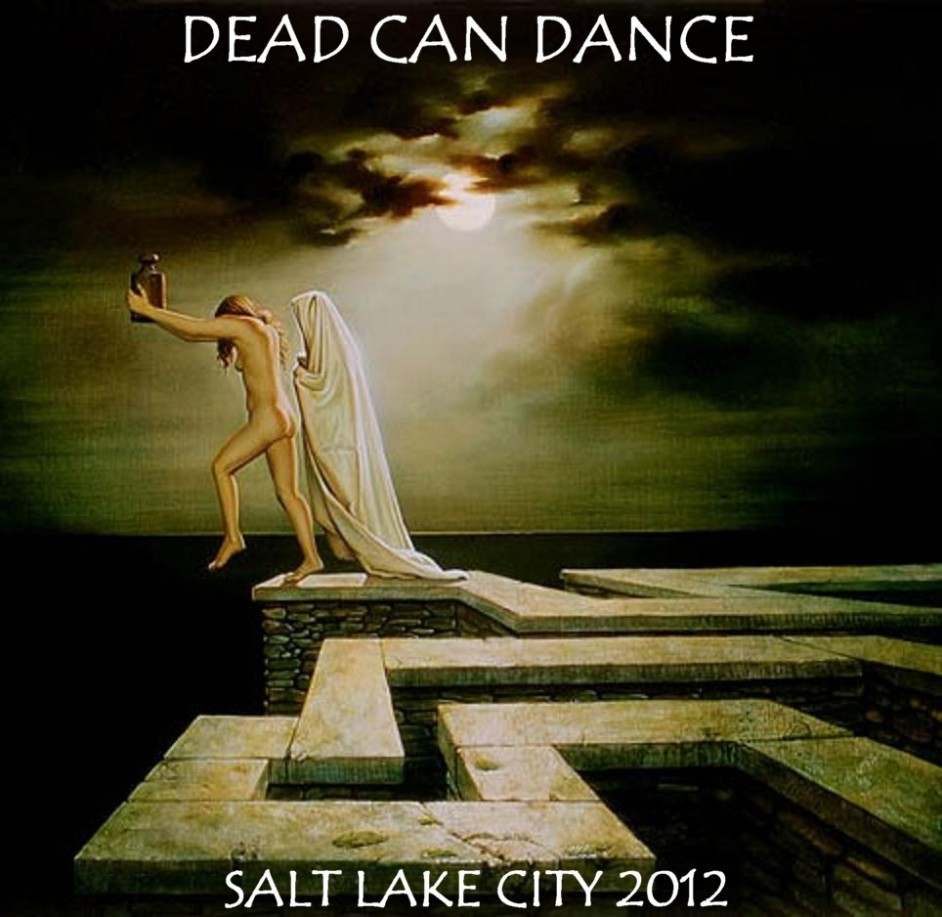 2012-08-17-SALT_LAKE_CITY-front