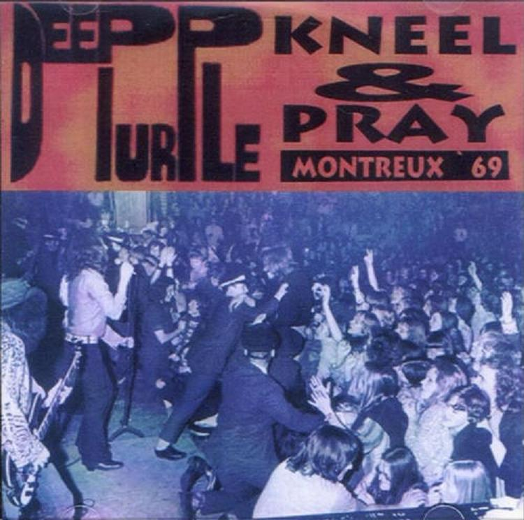 1969-10-04-kneel_and_pray-(front)