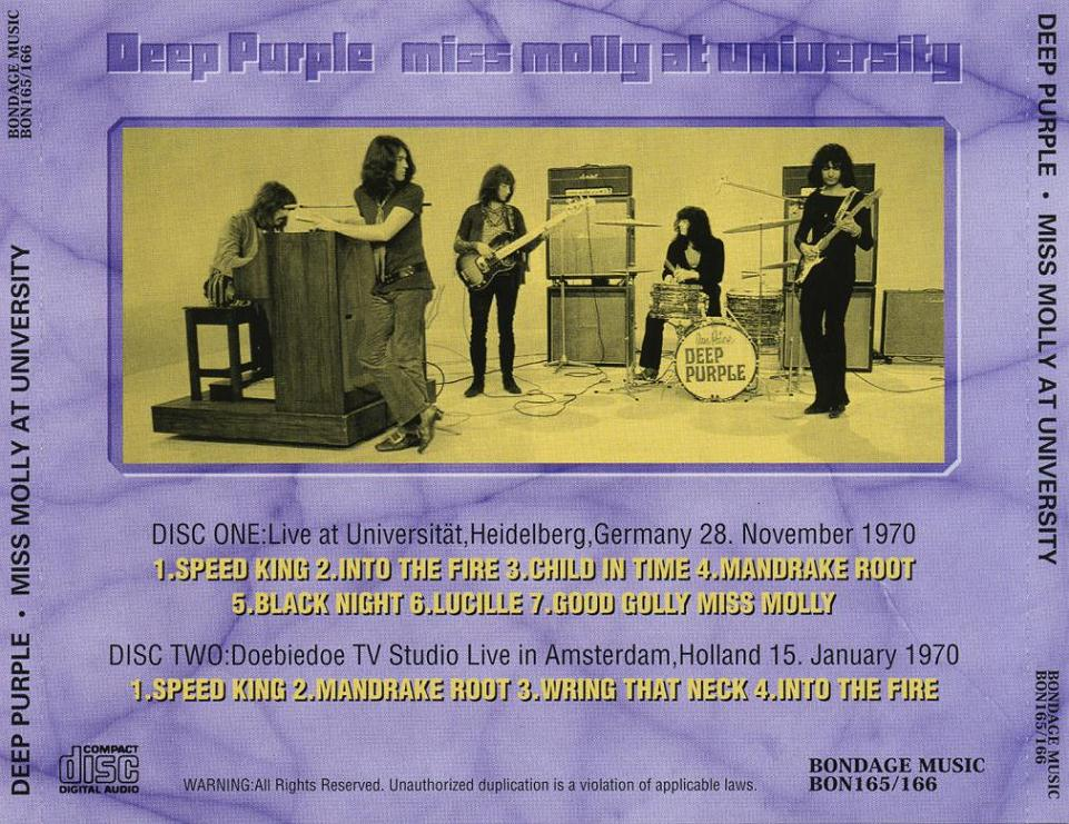 1970-01-15-Miss_Molly_At_University-back