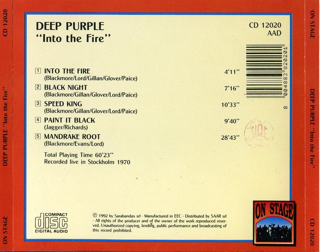 1970-11-12-INTO_THE_FIRE-back