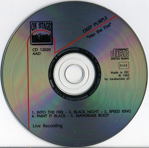 1970-11-12-INTO_THE_FIRE-cd