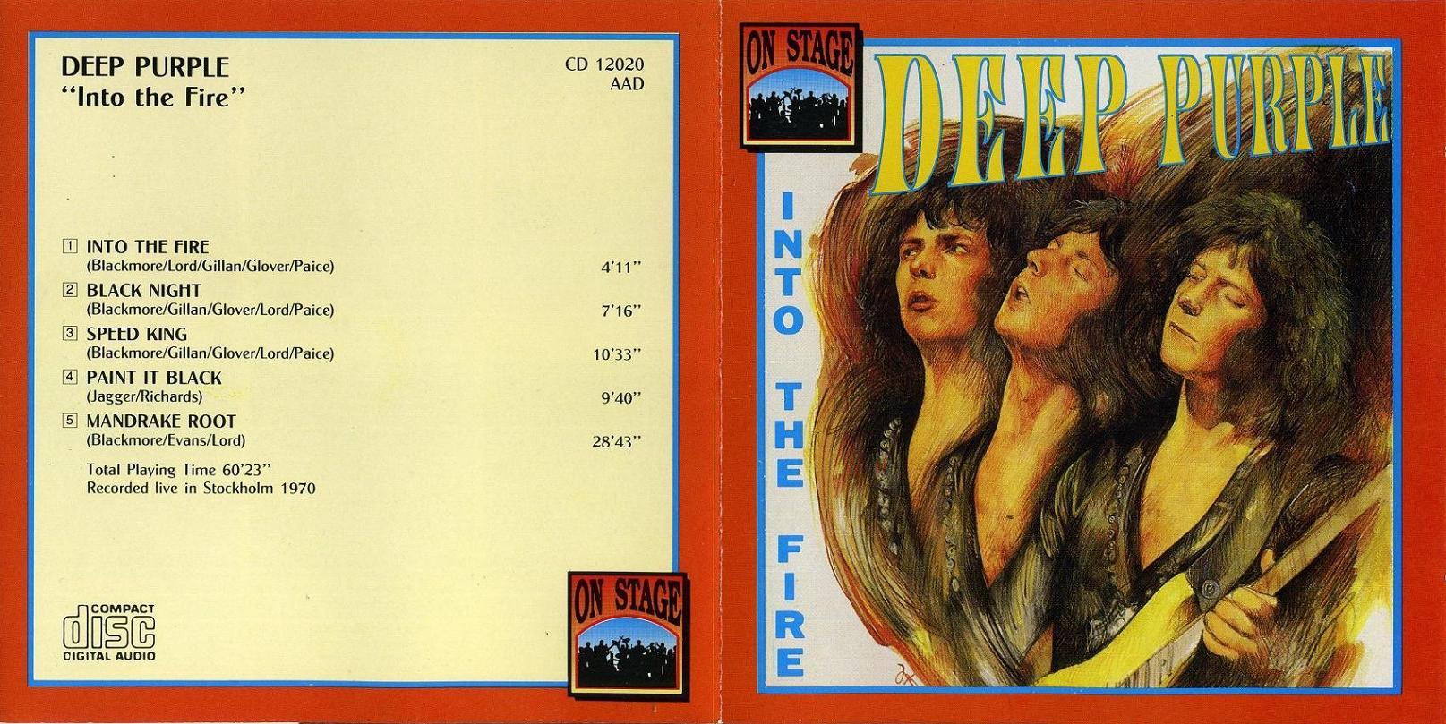 1970-11-12-INTO_THE_FIRE-front