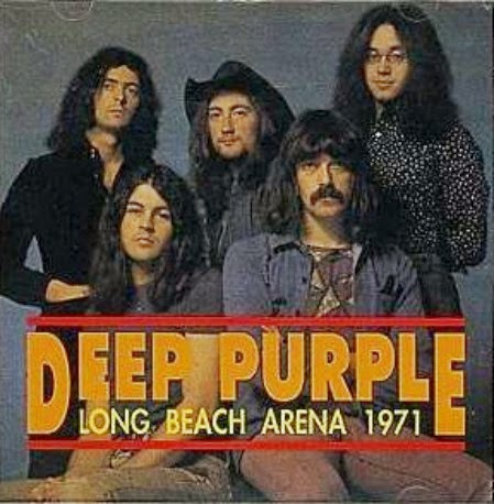 1971-07-30-Long_Beach_Arena_(v1)-Front