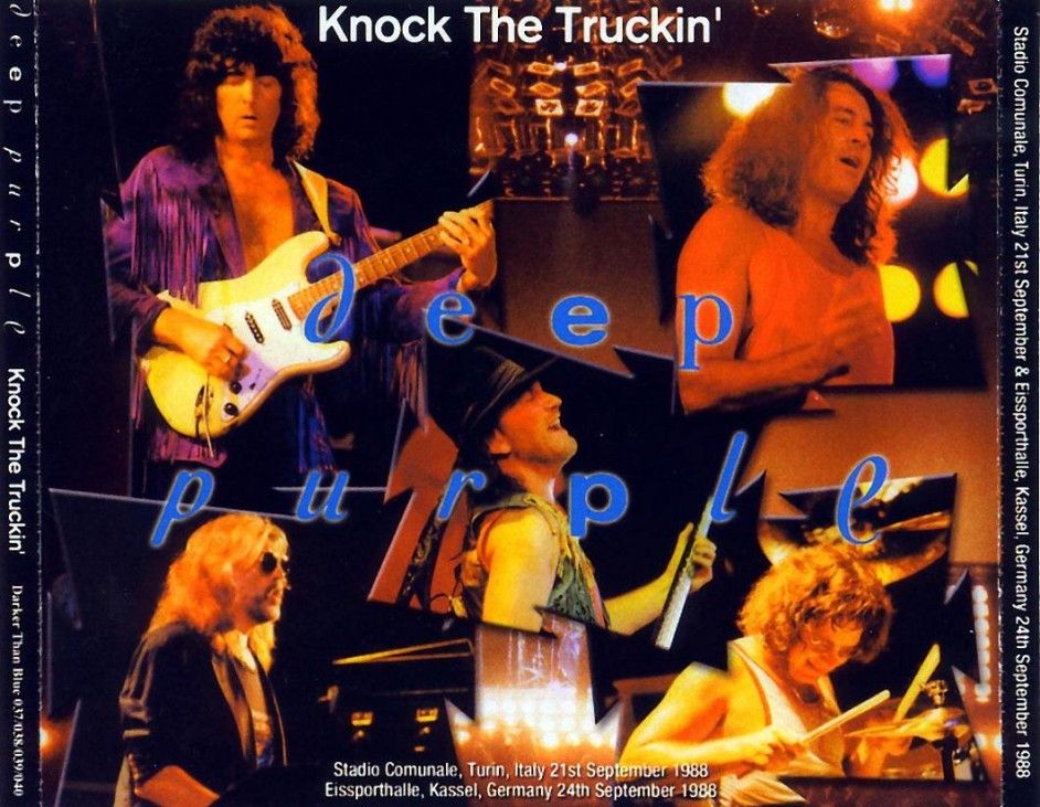 1988-09-24-Knock_The_Truckin'-Front