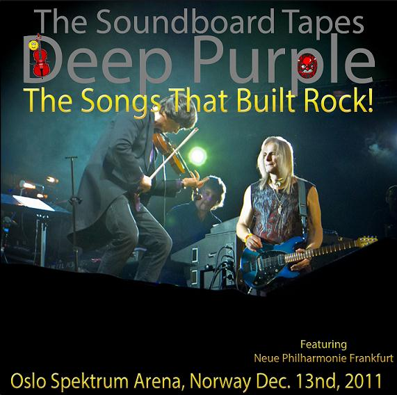 2011-12-13-THE_SONGS_THAT_BUILT_ROCK-main