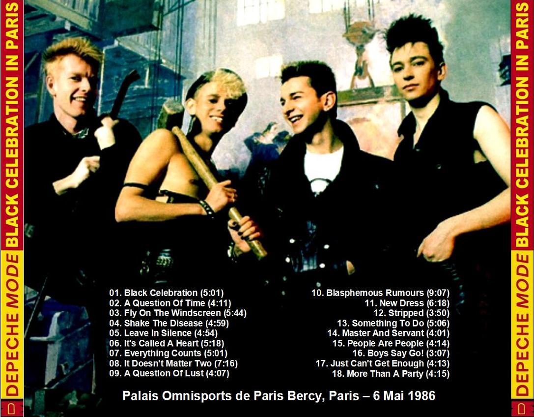 1986-05-06-Black_Celebration_in_Paris-back