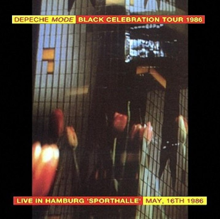 1986-05-16-Live_in_Hamburg_Sporthalle-front