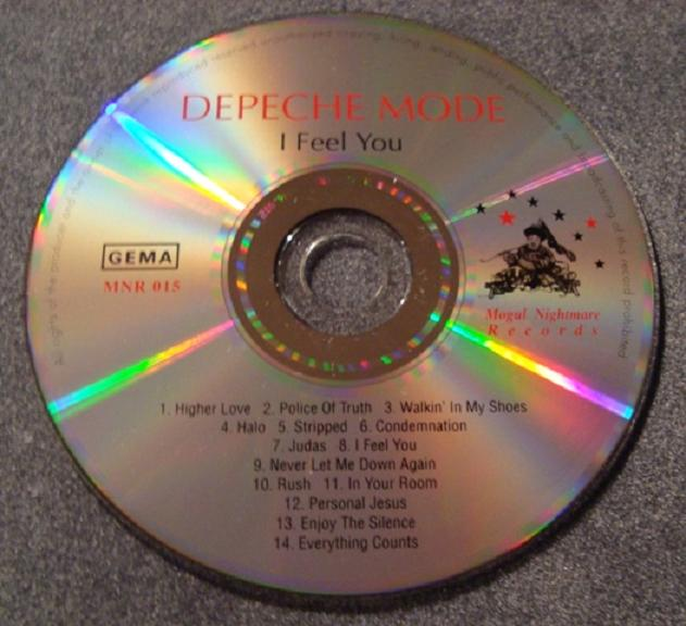 1993-07-31-I FEEL_YOU-disc v2