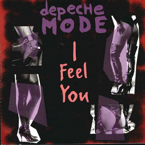 1993-07-31-I_Feel_You-front