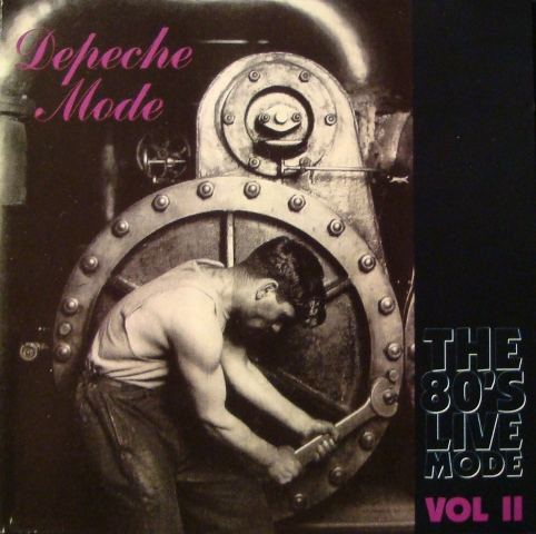 The_80's_Live_Mode_vol2-front
