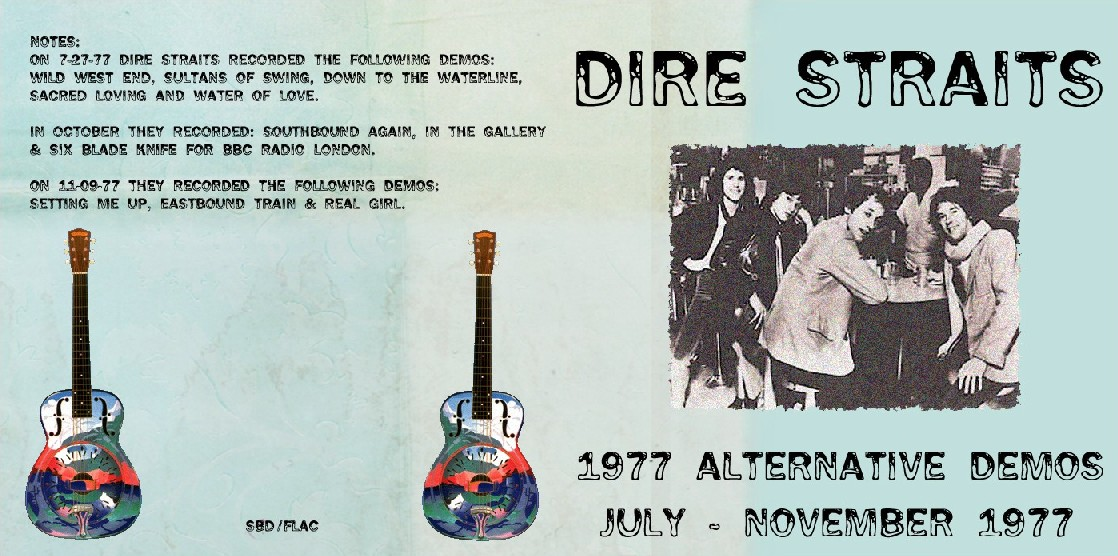1977-Alternative_Demos-front