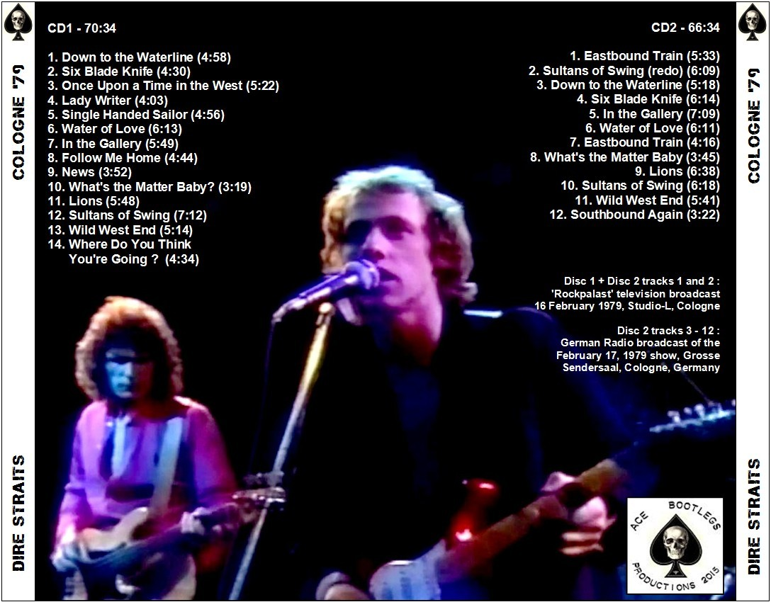 1979-02-16+17-Cologne_'79-back