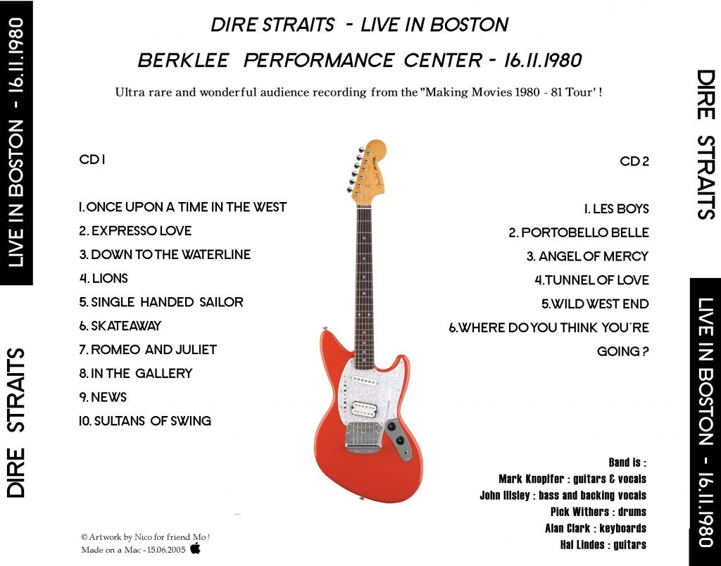 1980-11-16-Live_in_Boston_80-back