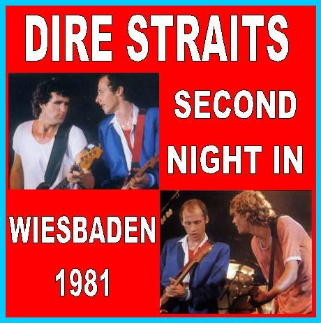 1981-05-06-2nd_night_in_wiesbaden-front