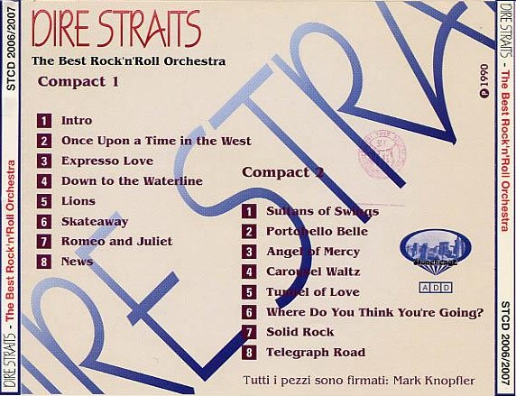 1981-06-29-THE_BEST_ROCK_'N'_ROLL_ORCHESTRA-back-coffret