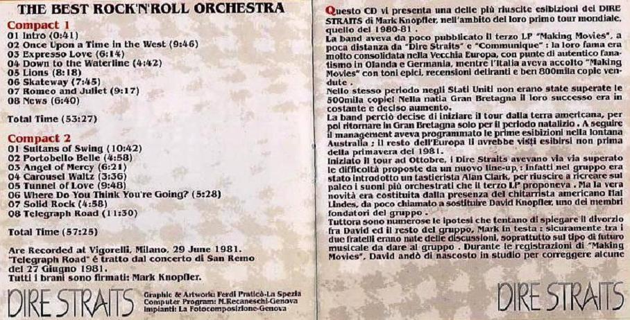 1981-06-29-THE_BEST_ROCK_'N'_ROLL_ORCHESTRA-livret-interieur