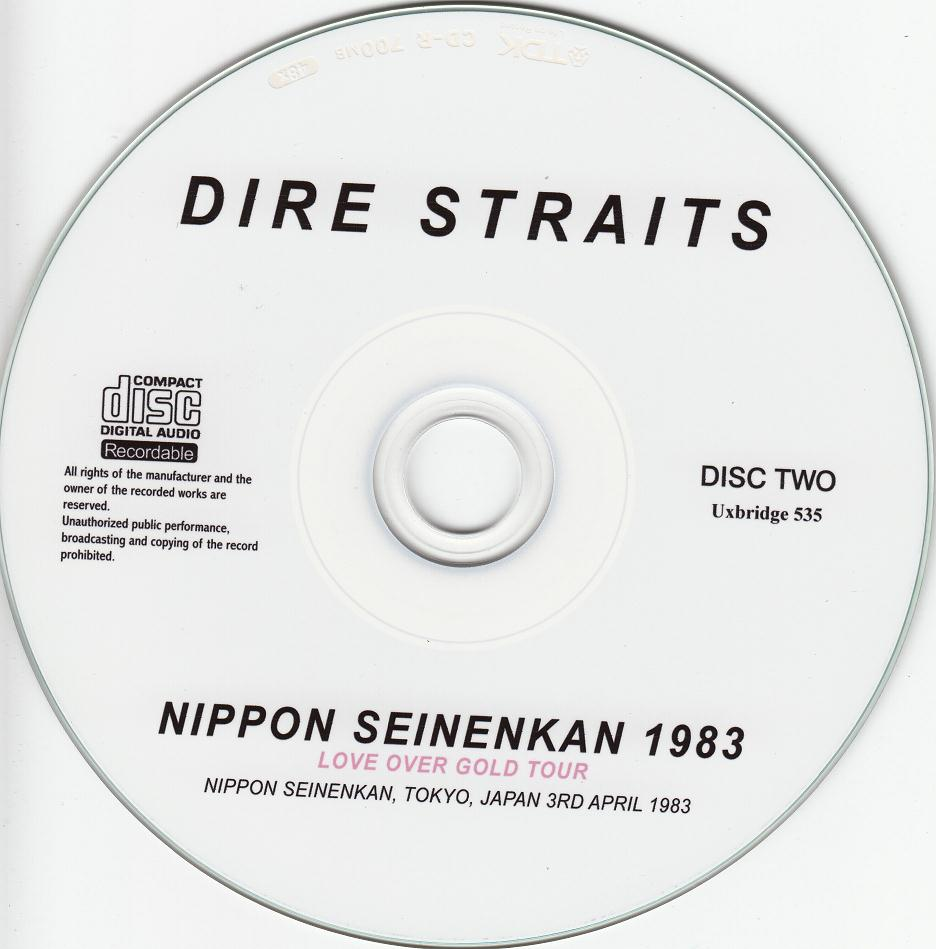 1983-04-03-Nipon_Seinenkan_83-disc2