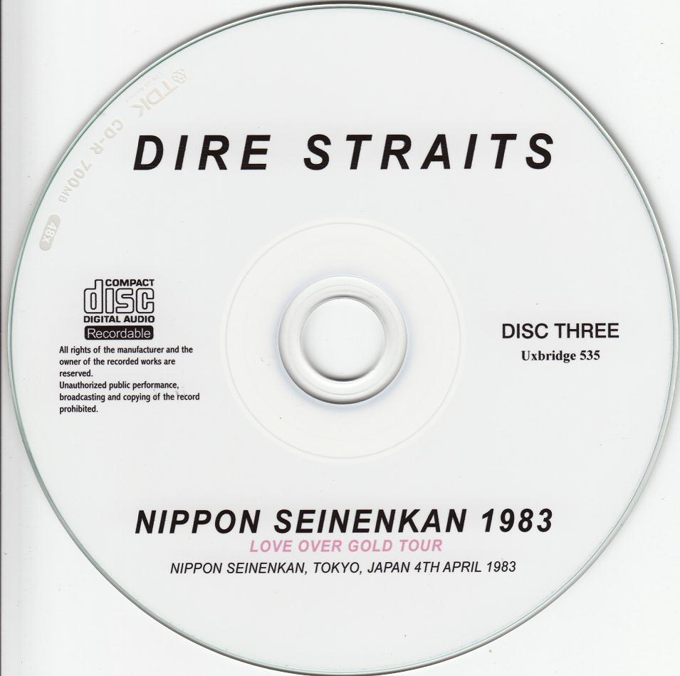1983-04-03-Nipon_Seinenkan_83-disc3