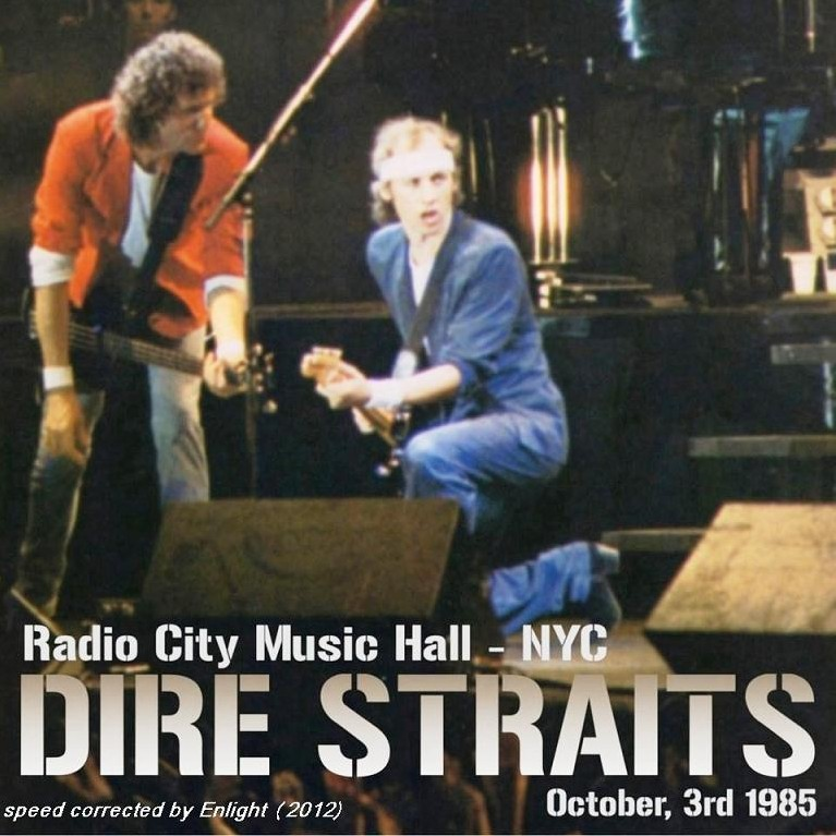 1985-10-03-Radio_City_Music_Hall_NYC_1985-main