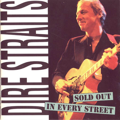 1991-09-19-Sold_out_in_every_street-front