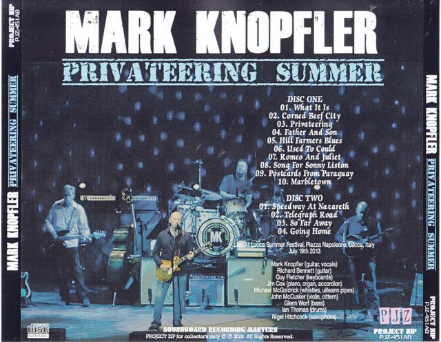 2013-07-13-privateering_summer-back