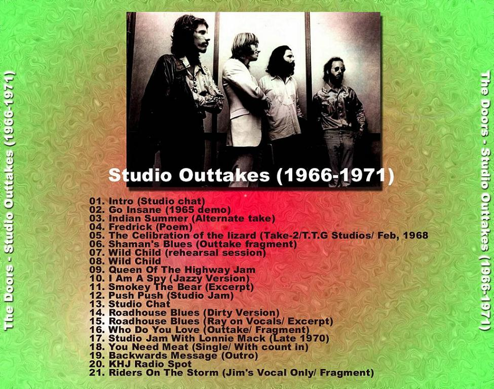1966-1971-Studio_outtakes-v1-back