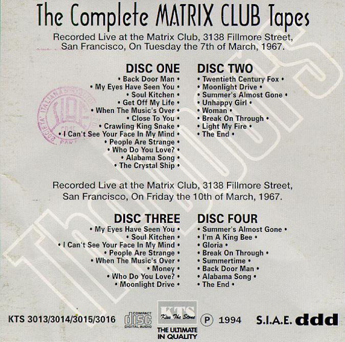 1967-03-10-The_complete_matrix_tapes-front-verso