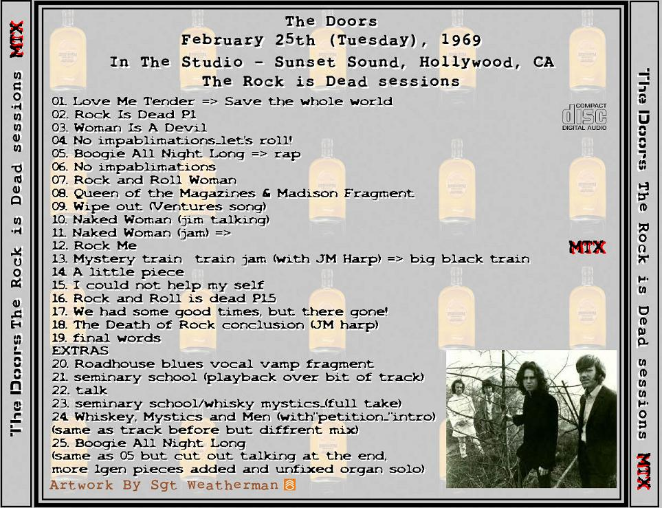 1969-02-25-rock_is_dead-back 2