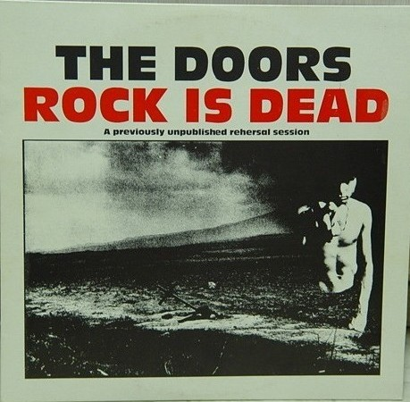 1969-02-25-rock_is_dead-cover2