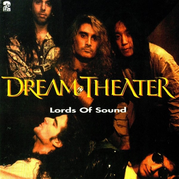 1993-06-29-lords_of_sound-front