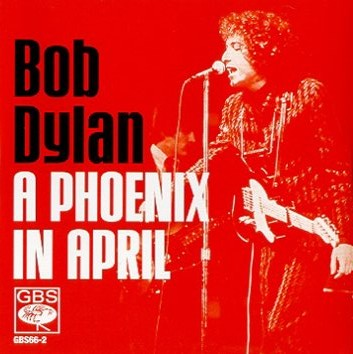 1966-04-13-A_phoenix_in_april-main