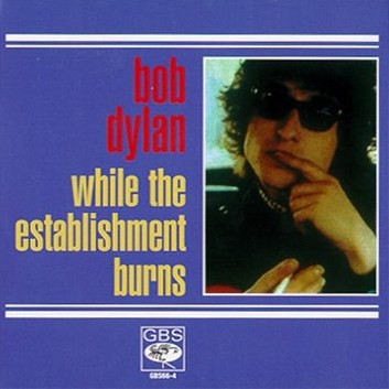1966-05-05-While establishment burns-main
