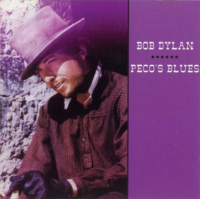 1973-01-20-Peco's blues-main