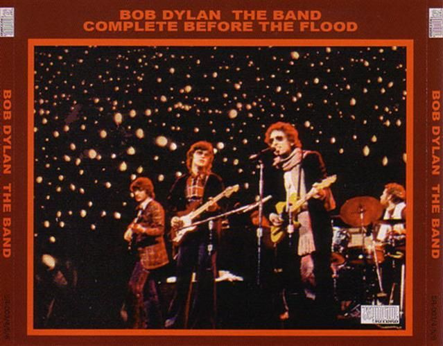 1974-02-14-Complete before the flood-front